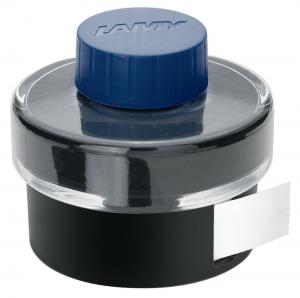 Calimara Maxi LAMY Albastru Inchis 50ml T52 [0]