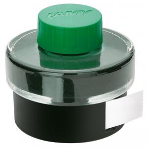 Calimara Maxi LAMY Verde 50ml T520