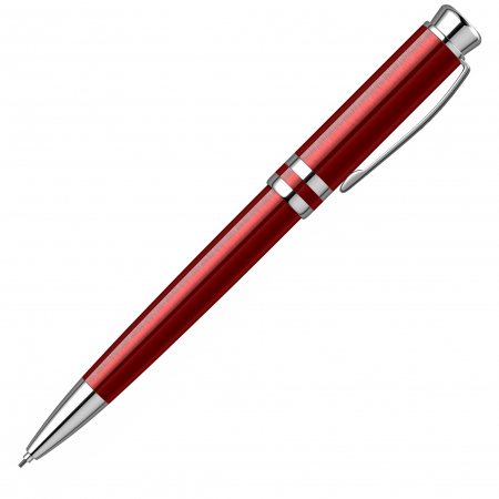 Creion Mecanic FREEMONT 0.9 MM Red Franklin Covey [1]