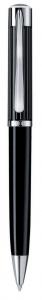 Pix Ductus K3100 Pelikan1