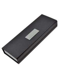 Creion mecanic 0.7 LAMY 2000 02 Metal [1]