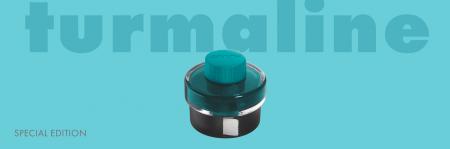 Calimara LAMY Turmaline 50ml T52 - Editie Speciala 2020 [3]