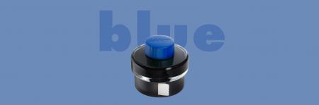 Calimara Maxi LAMY Albastru 50ml T52 [1]