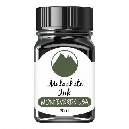 Calimara Monteverde 30 ml Malachite2