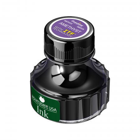 Calimara Monteverde USA 90 ml Amethyst2