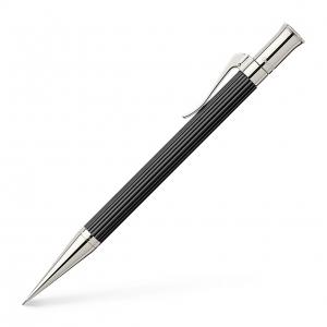 Creion Mecanic Classic Ebony Negru Graf Von Faber-Castel [0]