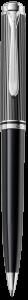 Pix Souveran K805 Stresemann Pelikan1