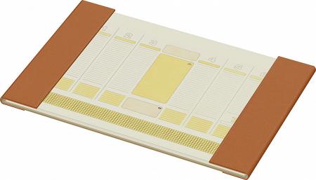 Mapa birou B3 Precision Alicante [9]
