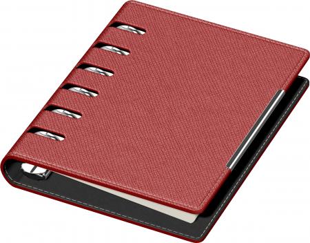 Organizator A6 Alicante Precision (7 variante culori coperti) [0]