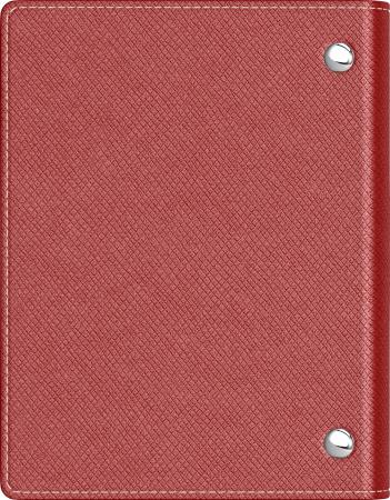 Organizator A6 Alicante Precision (7 variante culori coperti) [2]