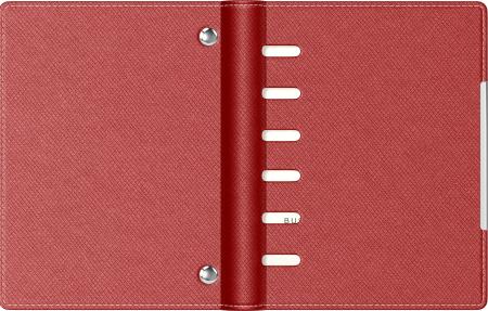 Organizator A6 Alicante Precision (7 variante culori coperti) [3]