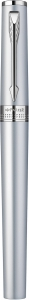 Parker 5th Element Ingenuity Large Daring Chrome CT1