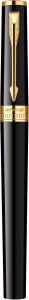 Parker 5th Element Ingenuity Large Classic Black Lacquer GT1