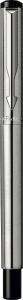 Roller Parker Vector Standard Stainless Steel CT1