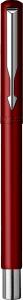 Roller Parker Vector Standard Red CT [1]