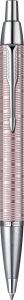 Pix Parker IM Premium Vacumatic Pink Pearl CT [0]