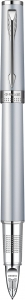 Parker 5th Element Ingenuity Large Daring Chrome CT0