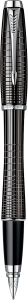 Stilou Parker Urban Premium Ebony Metal Chiselled CT0