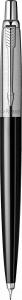Creion mecanic Parker Jotter Standard Black CT [2]