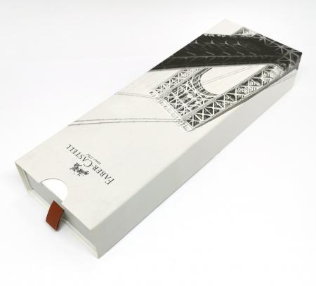 Pix E-Motion Pure Black Faber-Castell3