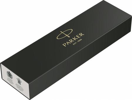 Pix Parker Jotter Royal XL Monochrome Black BT [6]