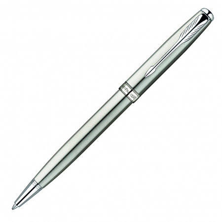 Pix Parker Sonnet Stainless Steel CT [0]