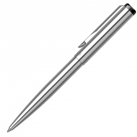 Pix Parker Vector Royal Stainless Steel CT [1]