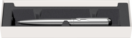 Pix Parker Vector Royal Stainless Steel CT [2]