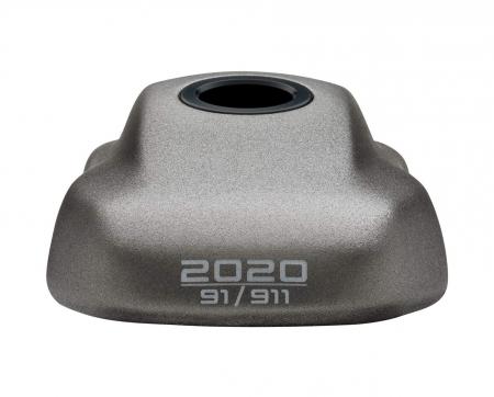 Pix PD K´3140 Shake + Suport Editie Limitata 2020 Porsche Design [2]