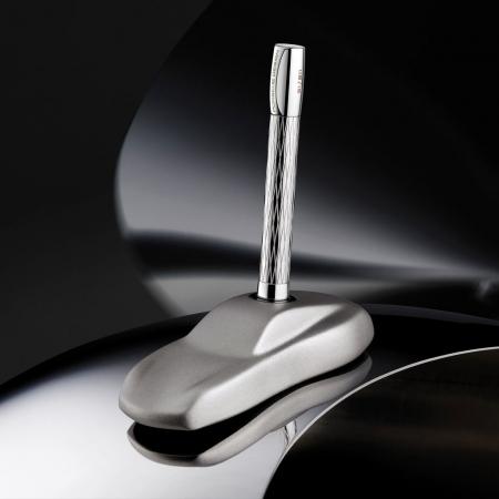 Pix PD K´3140 Shake + Suport Editie Limitata 2020 Porsche Design [4]