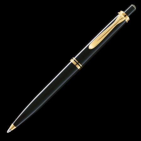 Pix Souveran K400 Black Pelikan [0]
