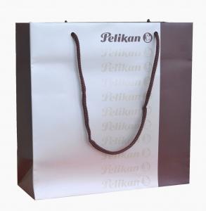 Pix Souveran K800 Stone Garden Pelikan3