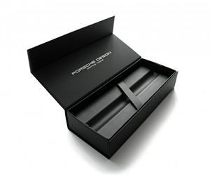Pix P´3110 Tec Flex Black Porsche Design [1]