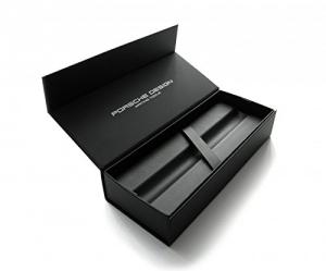 Creion Mecanic P´3110 Tec Flex Black Porsche Design [1]