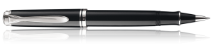 Roller Souveran R805 Black Pelikan [1]