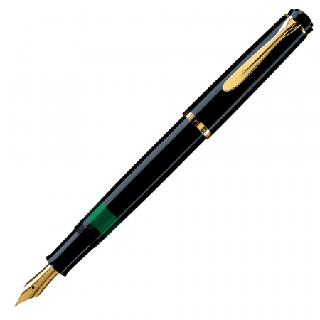 Stilou Classic M150 Pelikan [0]