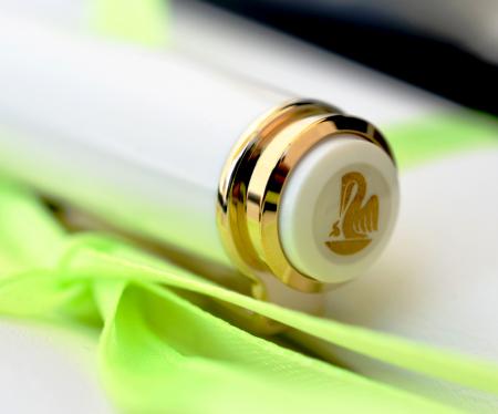 Stilou Classic M200 Pastel Green Pelikan [2]
