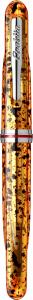 Stilou Conklin Empire Amber CT [1]