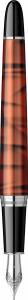 Stilou Conklin Victory Cinnamon Brown CT [2]