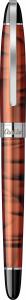 Stilou Conklin Victory Cinnamon Brown CT [1]