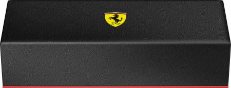 Stilou Cross Classic Century Ferrari Matte Modena Yellow RHT3