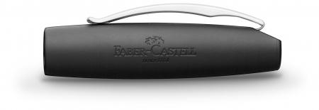 Stilou Essentio Metal Mat Faber-Castell [1]