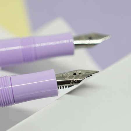 Stilou Kaweco COLLECTION Light Lavender [4]
