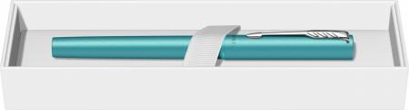 Stilou Parker Vector XL Royal Teal CT [5]
