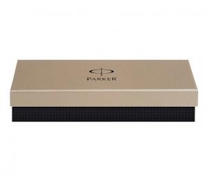 Stilou Parker Urban Premium Pearl Metal Chiselled CT2