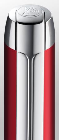 Stilou Pura P40 Bordeaux Pelikan4