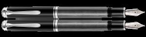 Stilou Souveran M805 Stresemann Pelikan2
