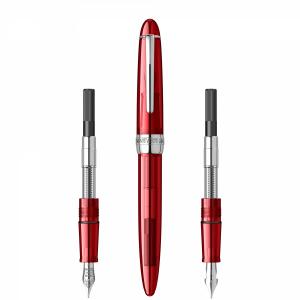 Stilou Stilou Set Monza 3 Red (m, f, flex) Monteverde USA [8]