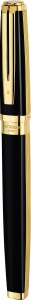 Roller Waterman Exception Night and Day Gold GT [1]