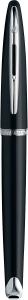 Stilou Waterman Carene Standard Charcoal Grey ST [1]